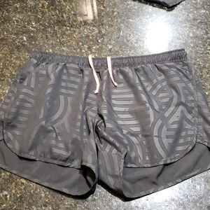 Old navy active shorts